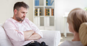 Методы лечения алкоголизма ростовнадону