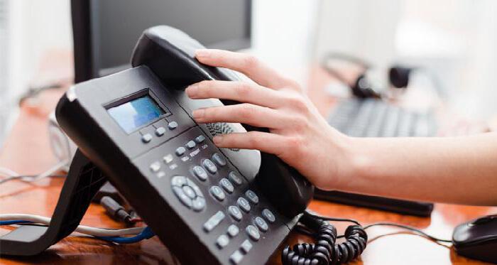 Телефон наркологии в Ростове-на-Дону