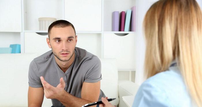 Консультации психолога в Ростове-на-Дону - Анонимная помощь зависимым и их родственникам