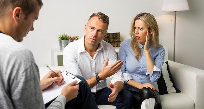 Семейные консультации психолога в Ростове-на-Дону Анонимно