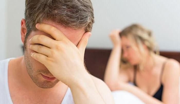 Как провести лечение алкоголизма без ведома больного
